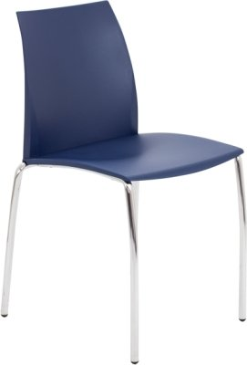 Adapt Side Chair