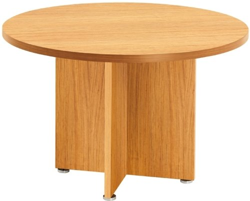 Executive Regent Meeting Table 1200mm