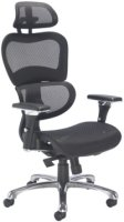 TC Office Endurance Mesh Chachi Chair