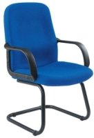 Executive Start Canasta II Visitors Chair