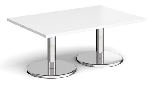 Dams Pisa - Rectangular Coffee Table