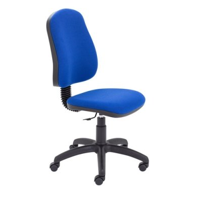 Calypso Single Lever Chair