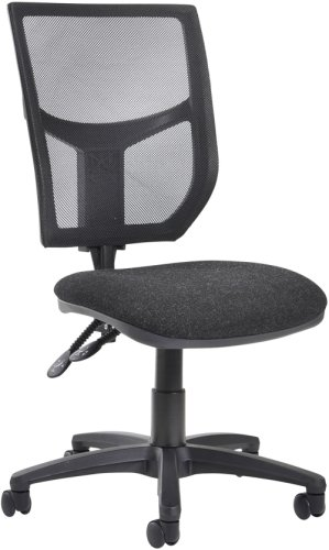 Dams Bulk Altino Operator Chair with No Arms