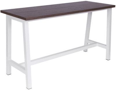 Apex Poseur Block Table