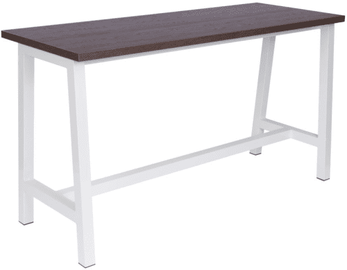 Apex Poseur Small Block Table