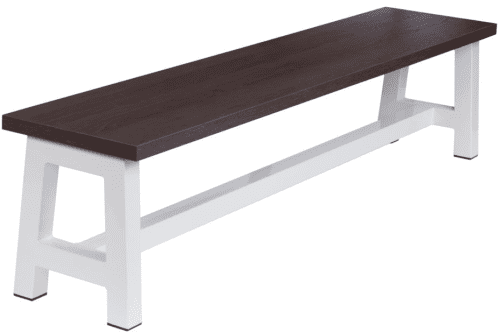 Apex Medium Block Bench