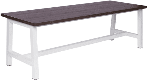ORN Apex Small Block Table