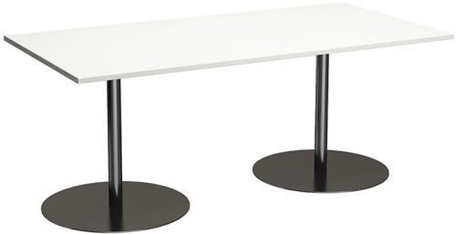 Aurora Table 1800 x 800mm