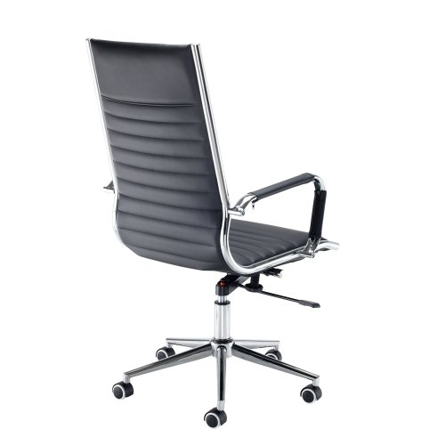 Dams Bari Executive Chair with High Back