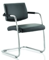 Gentoo Havanna Cantilever Chair