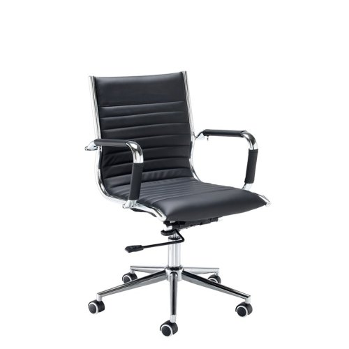 Dams Bari Executive Chair with Medium Back