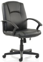 Gentoo Bella Executive Managers Chair