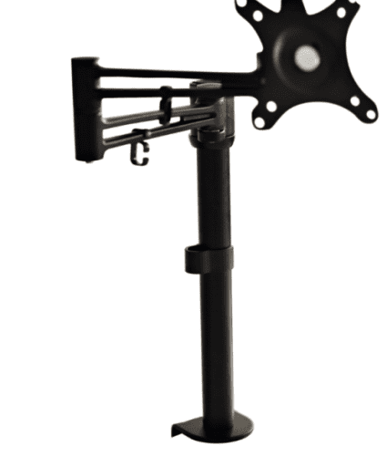 ABL Strela Single Monitor Arm