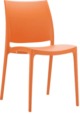 Boston Bistro Chair