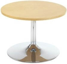TC Office Astral Low Table