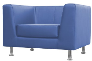 ØRN Armchairs & Settees (15-20 Day Delivery)