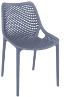 ORN Denver Bistro Chair