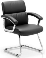 Gentoo Desire Cantilever Chair