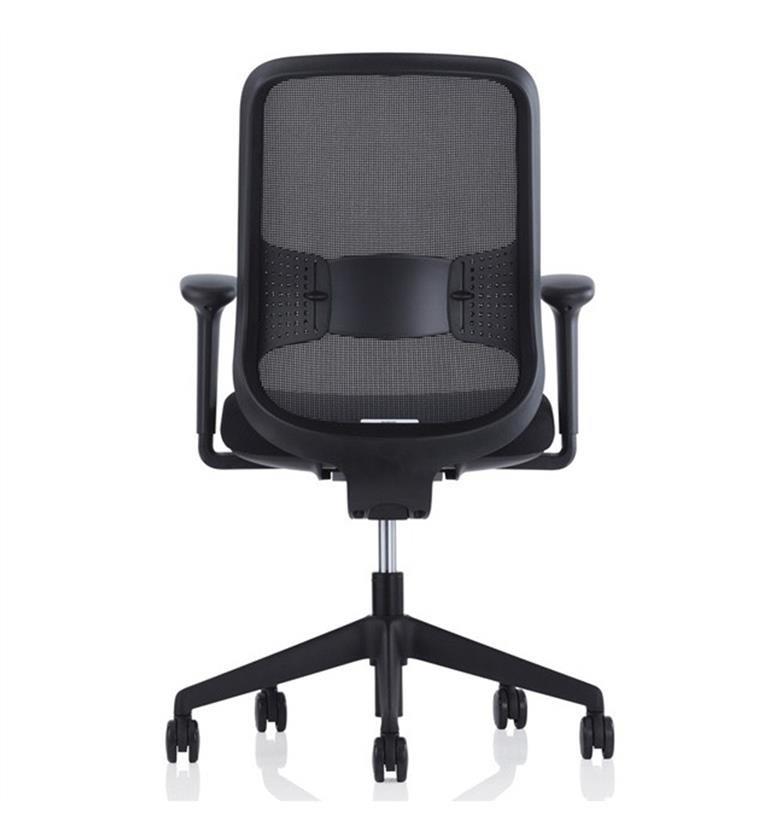Tremendous Orangebox Do Task Chair With Arms Custom Build Inzonedesignstudio Interior Chair Design Inzonedesignstudiocom