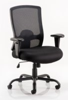 Gentoo Portland Chair Heavy Duty