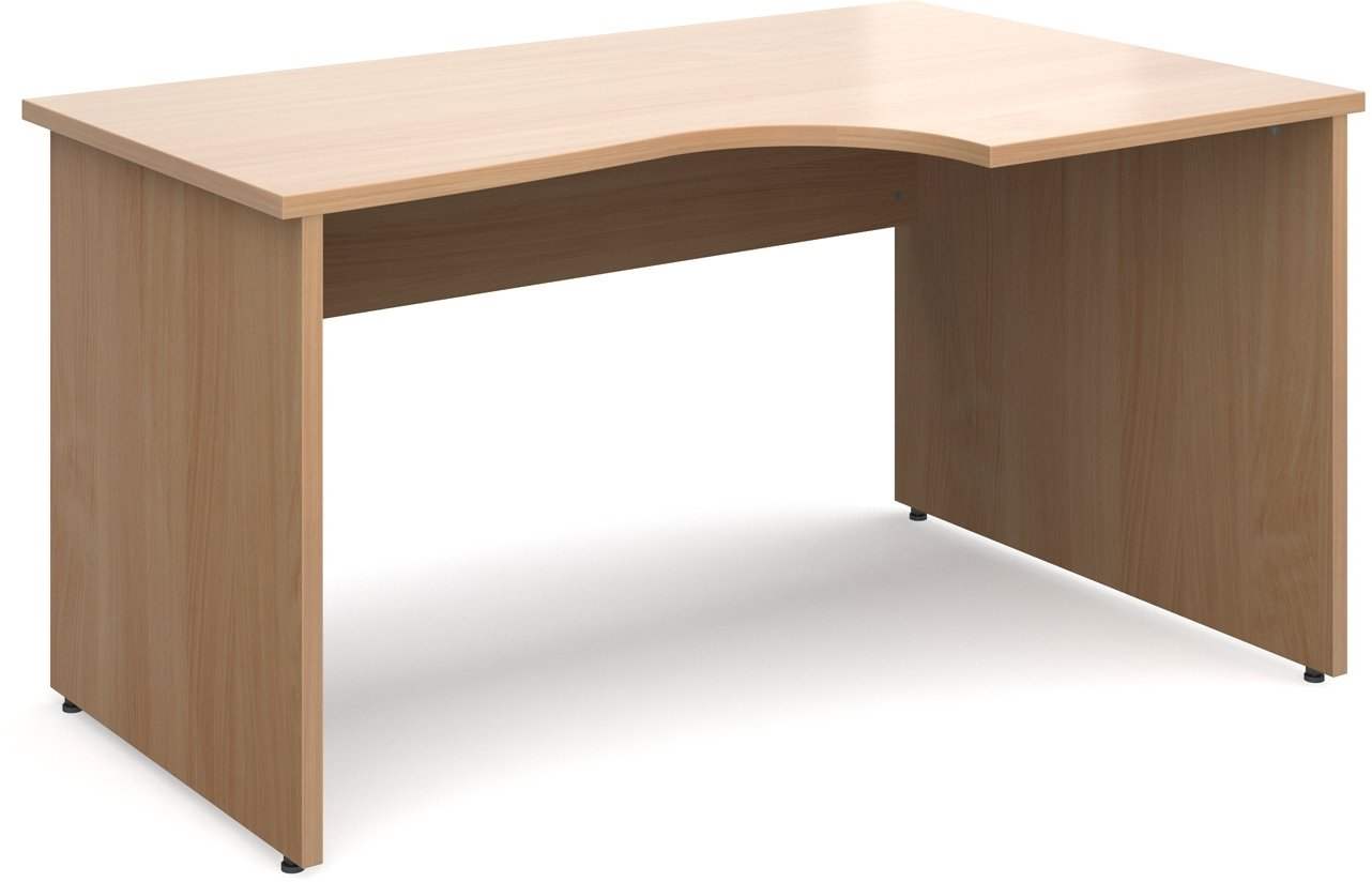 Home Office Furnituredirectuk 2 Welcome To