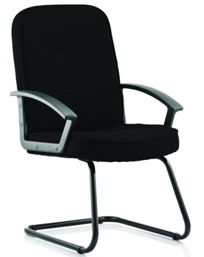 Gentoo Harley Cantilever Chair Fabric