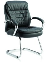 Gentoo Rocky Cantilever Chair