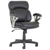 Gentoo Photon Leather Chair