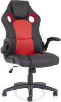 Gentoo Enzo Chair