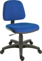 Teknik Ergo Blaster Chair