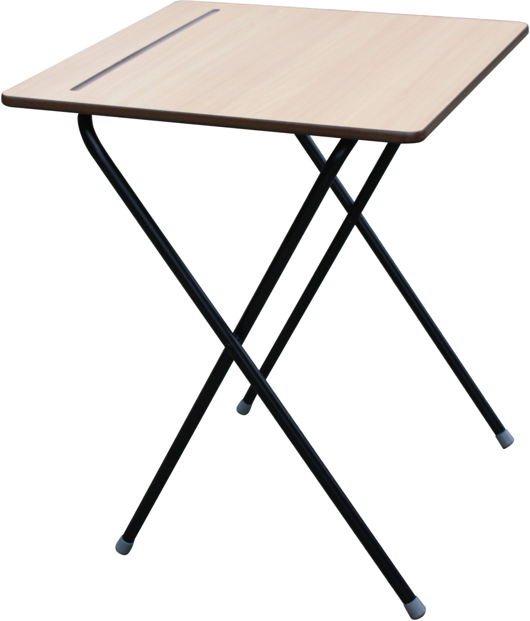 Quick Furniture Range Desks Pictures to pin on Pinterest