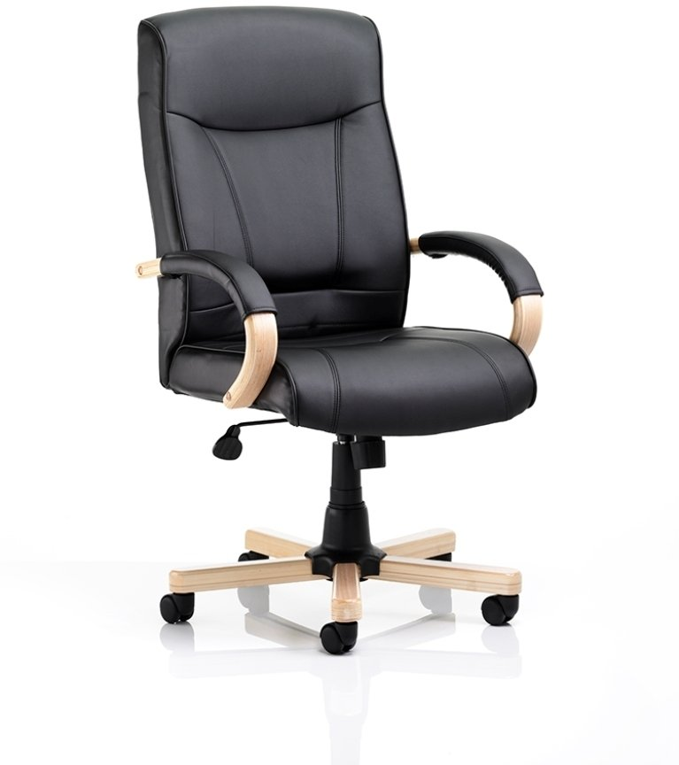 Dynamic Finsbury Task Chair