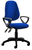 Gentoo Bulk Eclipse 2 Chair With Loop Arms
