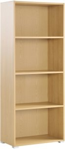 Eco & Urban Bookcase Medium