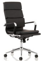 Gentoo Hawkes Executive Chair