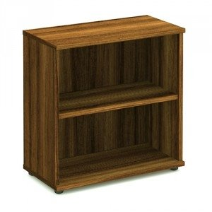 Dynamic Bookcases (3-5 Day Delivery)