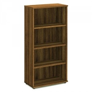 Gentoo Bookcase 1600mm