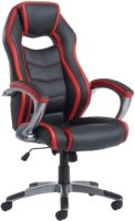 Dams Jensen Executive Chair