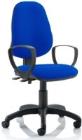 Gentoo Bulk Eclipse Plus 2 Chair With Loop Arms