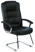 Gentoo Moore Deluxe Cantilever Chair