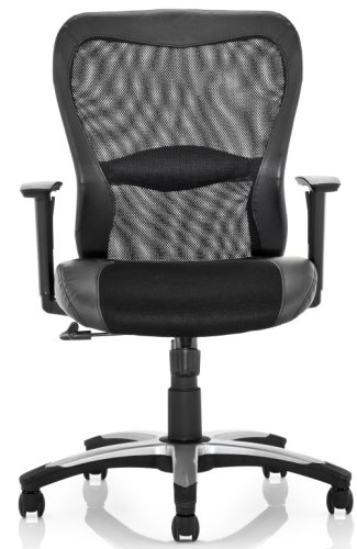Gentoo Victor Operator Chair without Headrest