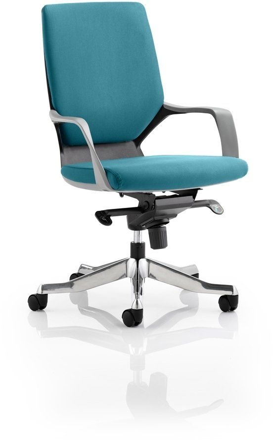 Office Direct Furniture
