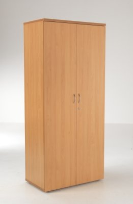 TC Lite 1800mm Tall Cupboard