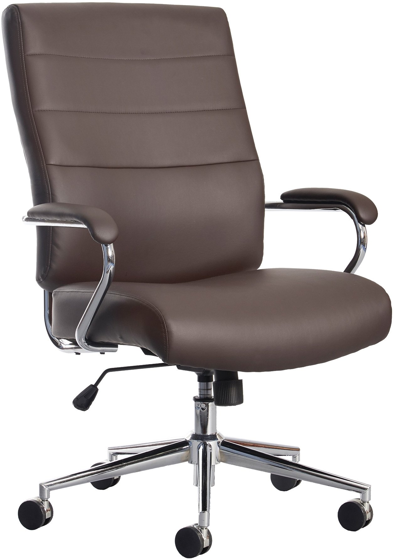 Merida Managers Chair