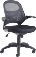Dams Orion Task Chair