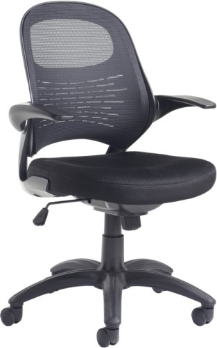 Dams Bulk Orion Task Chair