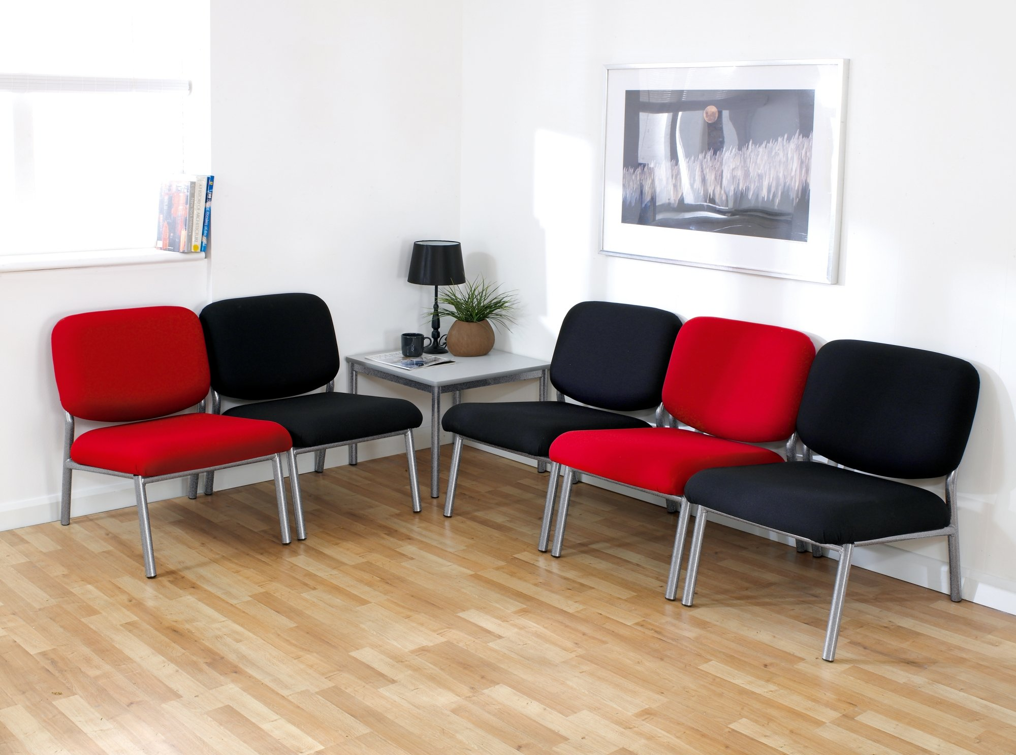 Office Furniture Direct Direct Office Furniture In West