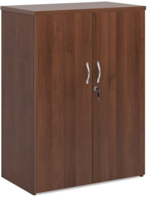 Dams Standard Cupboard 1090mm High