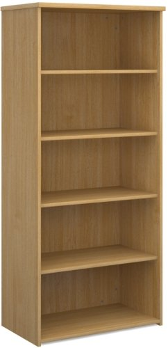 Dams Standard Bookcase 1790mm High