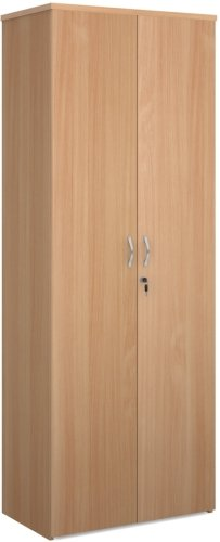 Dams Bulk 2140mm High Standard Cupboard